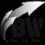 JL Lopez Style Logo