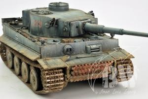 BW TIGER 4