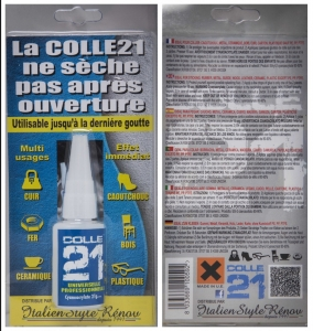COLLE211