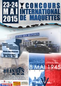 Concours_International_de_Maquettes_2015_0-2