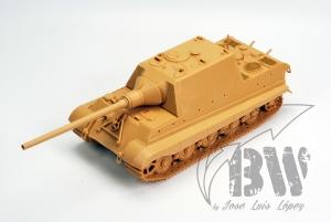 Jagdtiger_MC11