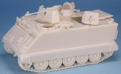 1/48 M-113 ACAV (Gaso.Line)