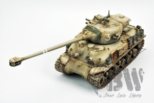 SUPERSHERMAN1