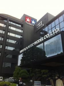 SHIZUOKA_TOKIO (10)