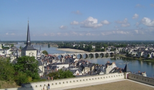 cessart-bridge-over-the-river-loire-e1299963798838