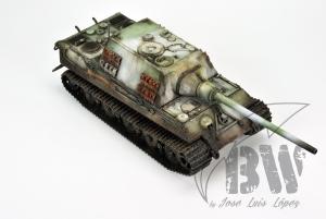 Jagdtiger_4